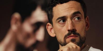 Narcos: Luis Gerardo Méndez cree que la serie hará reflexionar a usuarios de drogas sobre su consumo