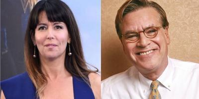 Patty Jenkins y Aaron Sorkin piensan que los estrenos de Warner en streaming podrían marcar la muerte de la experiencia en cines