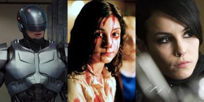 Directores que han criticado los remakes de sus películas