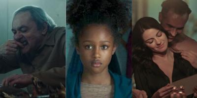 Netflix revela sus series y películas internacionales más vistas en Estados Unidos