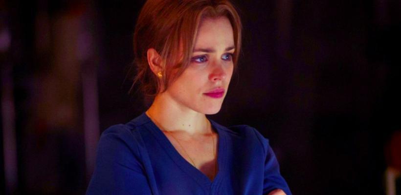 Doctor Strange in the Multiverse of Madness: Rachel McAdams podría tener un papel más relevante en el MCU