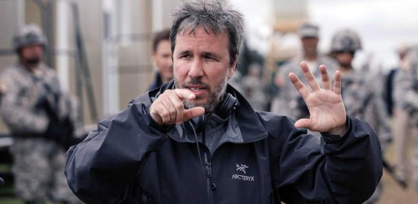Mataron la franquicia de Dune: Denis Villeneuve arremete contra Warner Bros