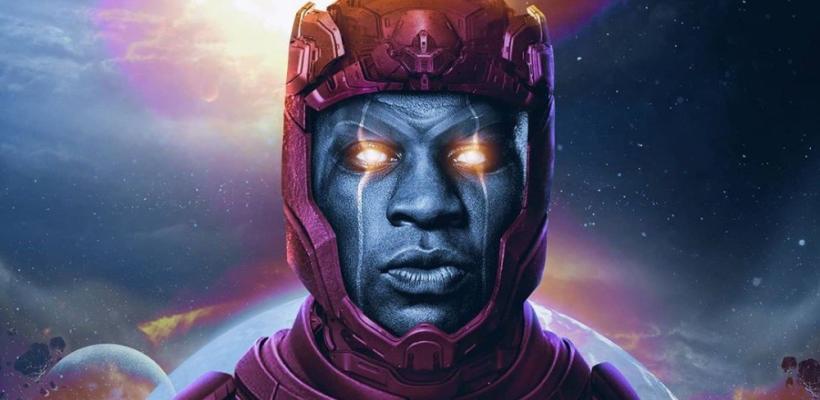 Marvel confirmó un nuevo villano tan poderoso como Thanos que llegará al MCU