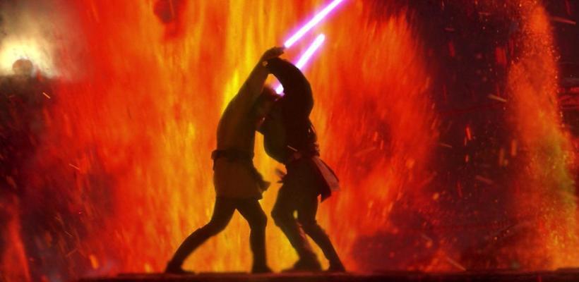Kathleen Kennedy promete revancha del siglo entre Obi-Wan y Anakin