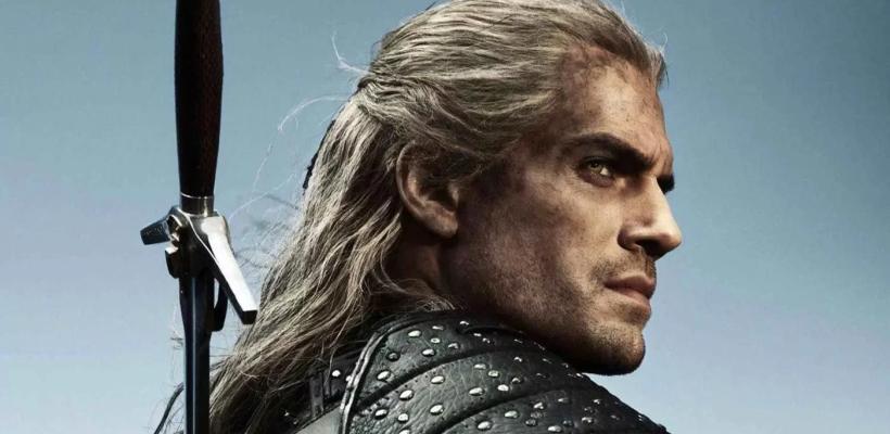 The Witcher: Henry Cavill sufre accidente durante el rodaje de la segunda temporada