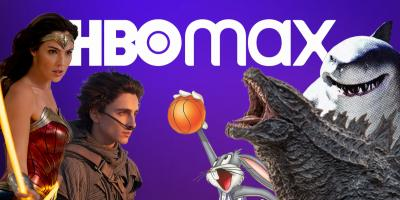 Director de WarnerMedia dice que es dolorosa la reacción de los cineastas a los estrenos en HBO Max
