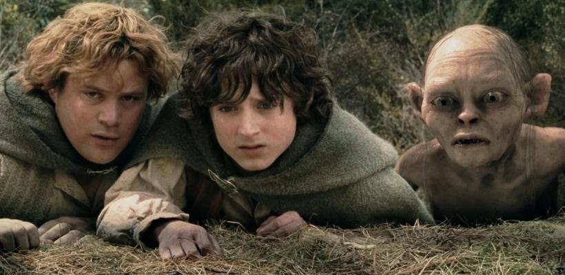 Peter Jackson revela que su escena favorita de El Señor de los Anillos no la dirigió él