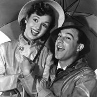 © 1952 - MGM