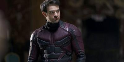 Marvel podría estar planeando una película de Daredevil con Charlie Cox como protagonista