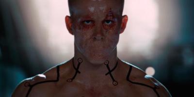 Doble de riesgo de Ryan Reynolds revela por qué siempre supo que Deadpool sería un fracaso en X-Men Orígenes: Wolverine