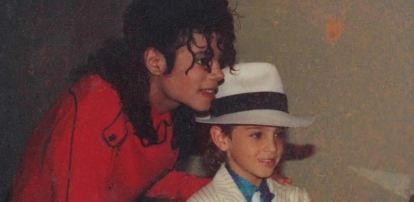 Herederos de Michael Jackson ganan apelación contra HBO por Leaving Neverland