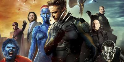 Errores de los X-Men de Fox de los que Marvel Studios debe aprender
