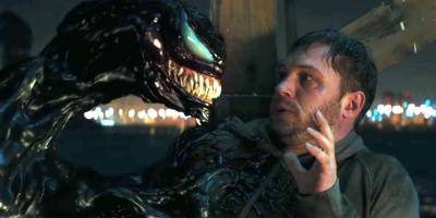 Spider-Man 3 podría incluir al Venom de Tom Hardy y otros 8 villanos