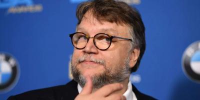 Guillermo del Toro declara que la conquista es una herida histórica que permanece con nosotros