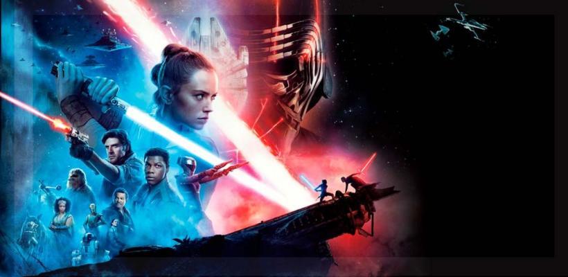 Star Wars: el ascenso de Skywalker, de J.J. Abrams, ¿qué dijo la crítica en su estreno?