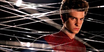 Por qué el Spider-Man de Andrew Garfield es mejor que el de Tobey Maguire y Tom Holland