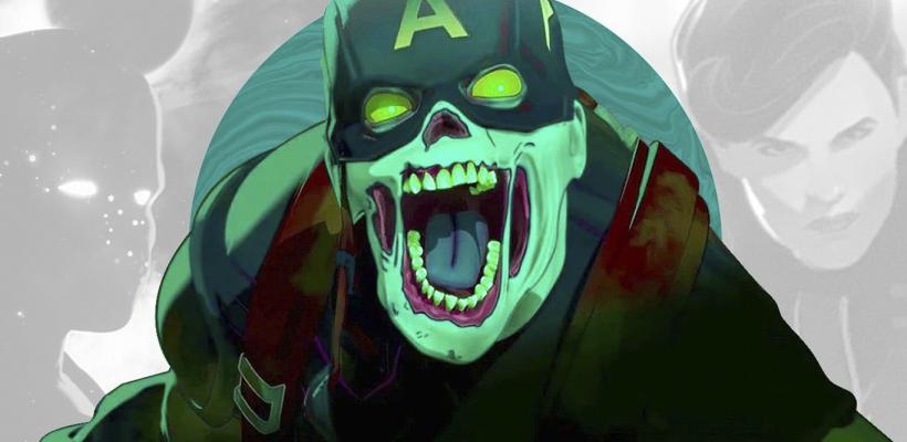 ¿De qué trata What If...? Todo lo que sabemos sobre la serie animada de Marvel en Disney Plus