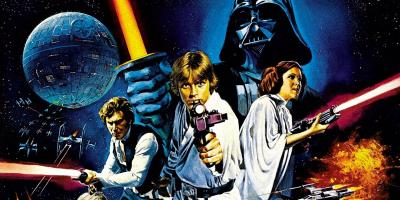 Star Wars: escritor de las novelizaciones revela que Lucasfilm no le ha pagado regalías durante años