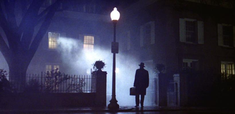 Confirmado: El Exorcista tendrá una secuela dirigida por David Gordon Green