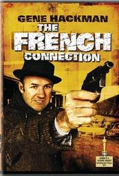 Contacto en Francia