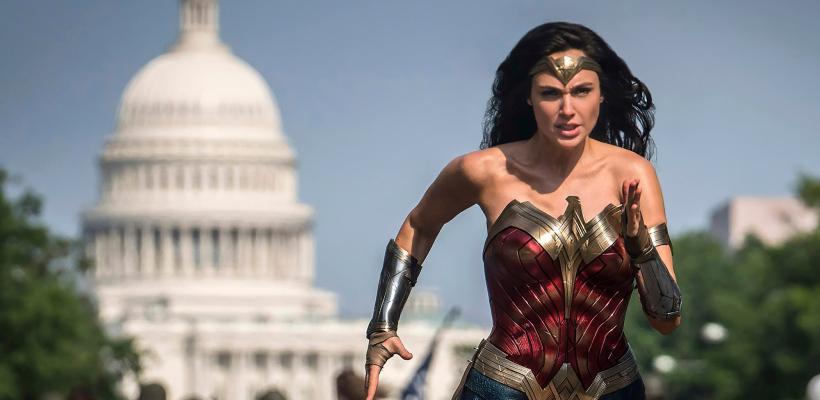Mujer Maravilla 3, a cargo de Patty Jenkins y Gal Gadot, ya es un hecho
