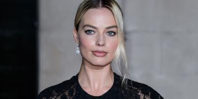 Margot Robbie asegura que su película sobre Barbie superará expectativas