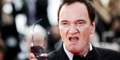 Quentin Tarantino quiere restaurar My Best Friends Birthday, la que hubiera sido su primera película