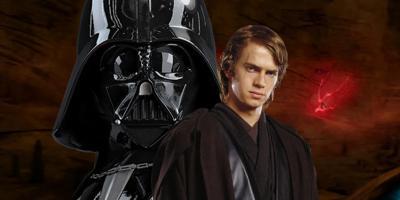 Darth Vader es votado el mejor villano de Star Wars, Snoke y Phasma en los últimos lugares