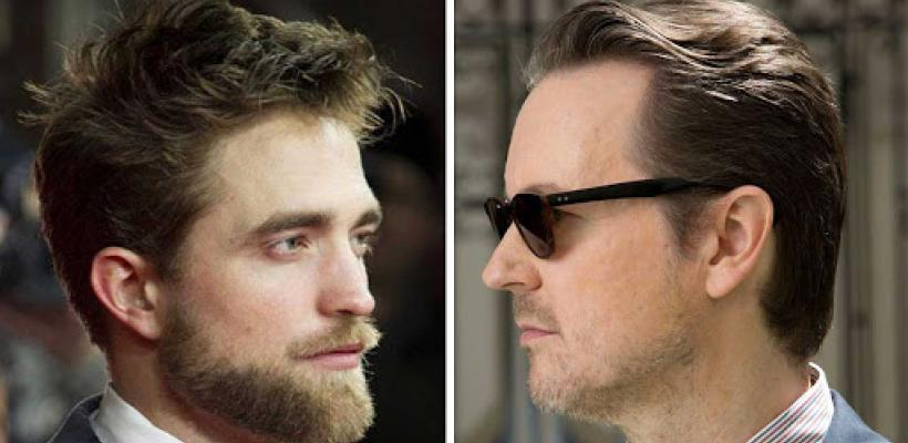 The Batman: Relación de Matt Reeves y Robert Pattinson empeoró tras la pandemia de Covid-19