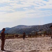 El Bueno, El Malo y El Feo (1969)