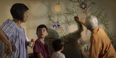 Mete Crítica: las películas favoritas de Jesús Chavarría en 2020