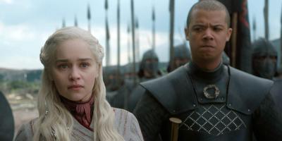 Sin Game of Thrones HBO pierde a la mitad de su audiencia