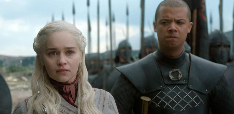 Sin Game of Thrones HBO pierde a la mitad de su audiencia