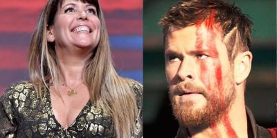 Patty Jenkins asegura que Thor: Ragnarok es una de las mejores películas de todos los tiempos