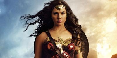 Warner Bros. no quería producir Mujer Maravilla por miedo a que fracasara como otras películas de superheroínas