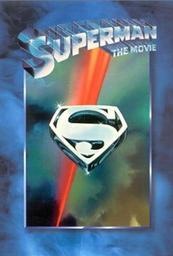 Superman: La película