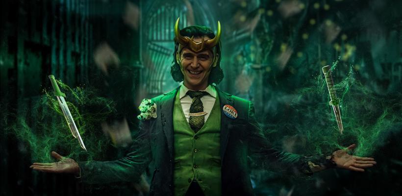 Loki: ¿Cómo y por qué viajará a través del tiempo el protagonista en la serie de Disney Plus?
