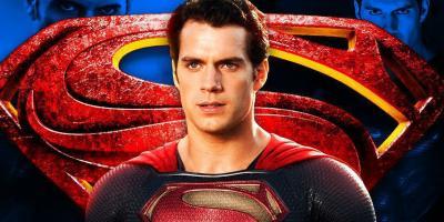 Henry Cavill se convierte en tendencia mundial porque todos lo quieren de regreso como Superman