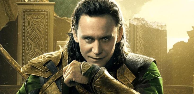 Loki: se confirma que la segunda temporada ya se encuentra en desarrollo