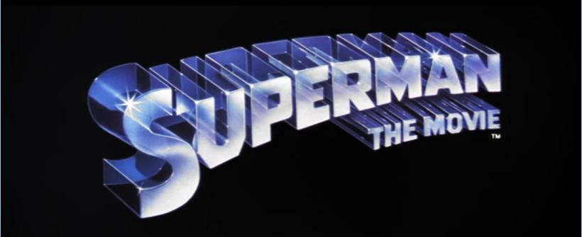 Superman: La película - Tráiler Oficial