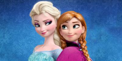 Por qué Frozen es la película de Disney más importante de la última década