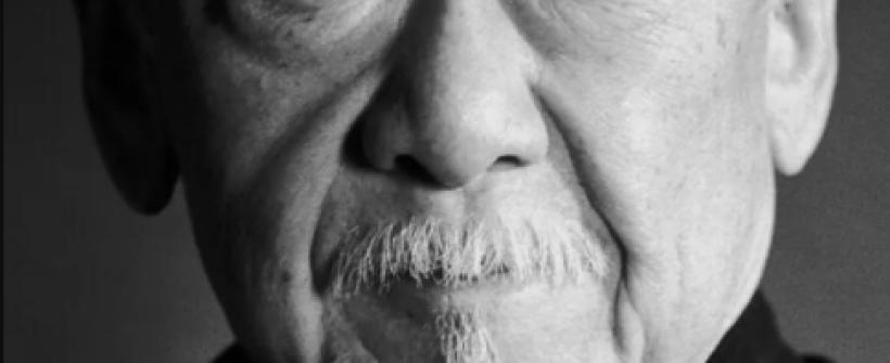 More Than Miyagi: The Pat Morita Story | Tráiler oficial