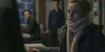RESEÑA: The Assistant | El grito silencioso que se hace escuchar