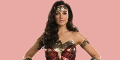 Óscar 2021: Warner Bros. buscará que Mujer Maravilla 1984 compita en todas las categorías, incluyendo Mejor Película