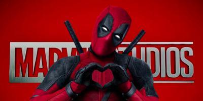 Deadpool 3: Kevin Feige confirma que la película será clasificación R y parte del MCU