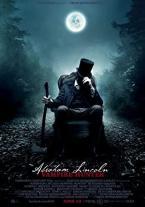 Abraham Lincoln: Cazador de...