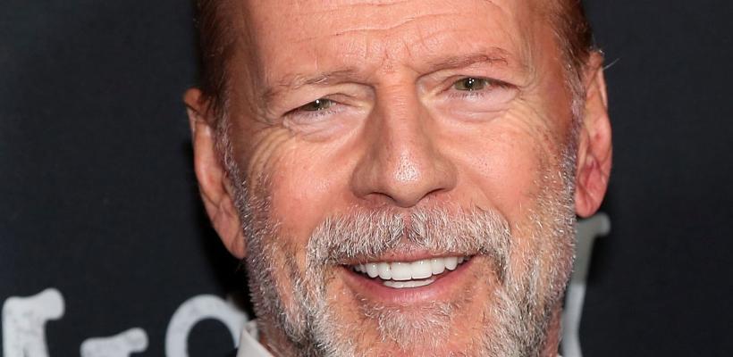 Bruce Willis se niega a usar cubrebocas y es expulsado de tienda