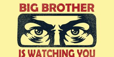 1984, de George Orwell, será adaptada en una miniserie