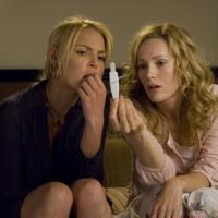 Ligeramente Embarazada (2007)