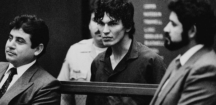 Acosador nocturno: A la caza de un asesino en serie | Top de críticas, reseñas y calificaciones